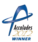 Digital Locksmiths wins prestigious Small Business Accolades 2012 Award Pointe-Claire, June 15th 2012 At Montreal's Hotel Sheraton Aéroport The West Island